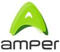logo_amper