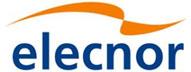 logo_elecnor