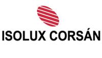 logo_isolux