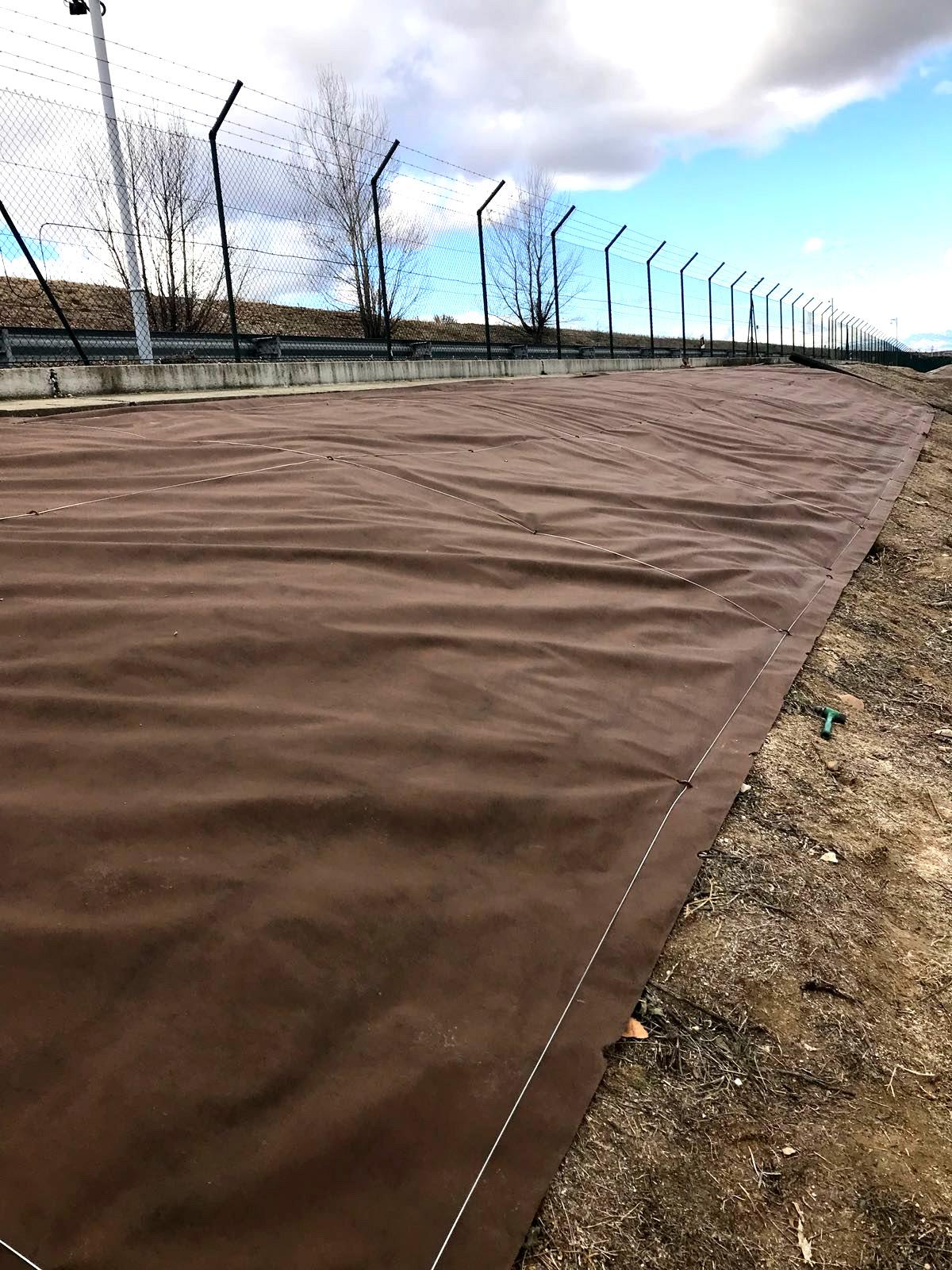 plantex-gold-aeropuerto-barajas