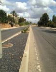 road-separator-1_001-116x150